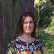 Melanie Newfield
