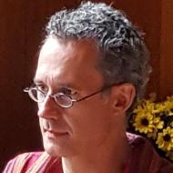 Martin Damus